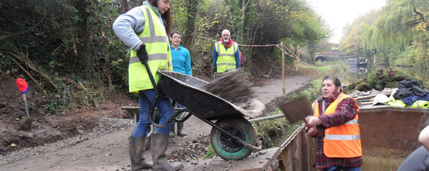 volunteering_ashby_canal_2