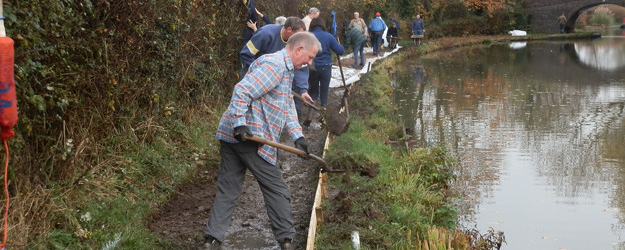 volunteering_ashby_canal_3