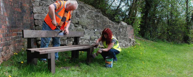 volunteering_ashby_canal_5