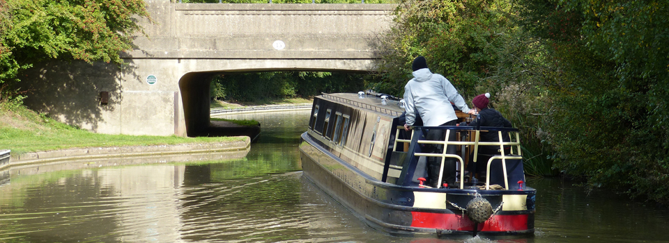 ashby_canal_leicestershire