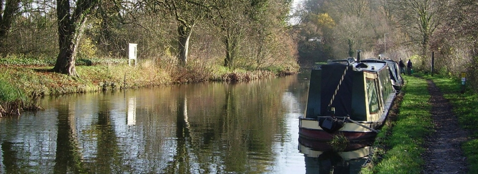 ashby-canal-leicestershire